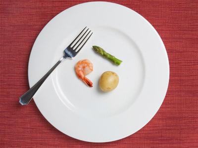 Sirtuinas y la perdida de peso - Social Nutrition